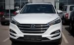 Hyundai Tucson 2016 года за 1.77 млн руб в Москве
