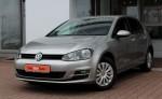 Volkswagen Golf 2013 года за 780 тыс руб в Екатеринбурге