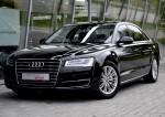 Audi A8 2015 года за 3.4 млн руб в Екатеринбурге