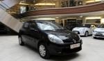 Renault Clio 1.2 AT 78 л.с. 2008 года за 237 тыс руб в Москве