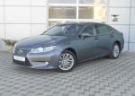 Lexus ES 2012 года за 1.43 млн руб в Краснодаре