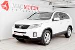 KIA SORENTO COMFORT 4WD (новый)