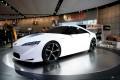 Toyota Supra 2017 2018 года - видео тест драйв