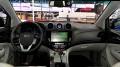Китайцы подготовили новый кроссовер BYD S7