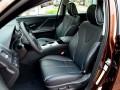Технические характеристики Тойота Венза 2016 2017 года