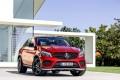Mercedes GLE 2017 2018 года: удачное сочетание дизайна и оборудования