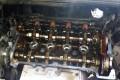 Замена прокладки клапанной крышки своими руками